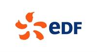 612560024-EDF PULSE EXPLORER RENARDIERES